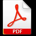 エクセルやワードやホームページを無料でPDFで保存する方法