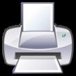 Printer128
