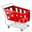 ShoppingCart128