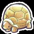Turtle128
