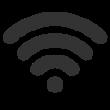 wifibk128