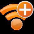 wifiplus128