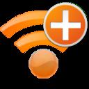 パソコンの無線LAN(WiFi)の設定は業者でなく個人でもできるか?