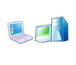 ノートパソコン、デスクトップパソコン、それぞれのメリットとデメリット