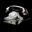 iPhoneで使えるIP電話、050plusとFUSIONを比較してみた