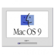 OS9Px150