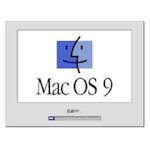 OS9が起動できるMacのシリーズやモデルナンバー