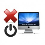 Macがシステム終了・再起動できない時の対処法