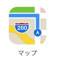 iPhoneMapNavi00