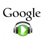 Mac用Google Play Music互換プレーヤーをいくつか紹介