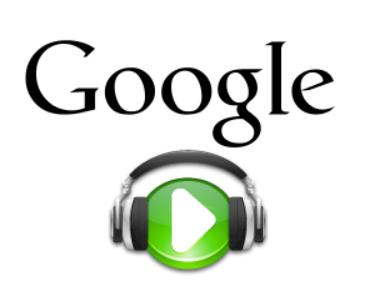 GoogleMusicPx380Px300