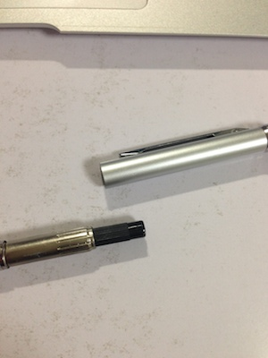 タッチペン06