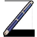 セリアで見つけたタッチペンがiPad miniでとても書きやすい