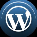 WordPressでAkismetの設定をしてるのにスパムコメントが減らない人へ