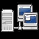 LANにつながっているデバイスとそのIPアドレスをカンタンに調べる方法