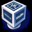 VirtualBoxPx128Px128
