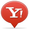 YahooSocialBalloonPx128Px128