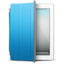 iPadとMacで自動同期できる手書きメモアプリ Notability