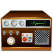 OldRadioPx128