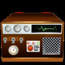 MacでradikoやコミュニティFMを聞き流すのにベストなアプリはradikoro