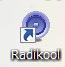 RadikoolIcon