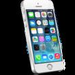 iPhone5SPx128