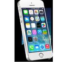 100均のiPhone5/6用ライトニングケーブルと変換アダプタを試してみた
