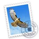 Macのメールアプリに「Herald」という拡張機能でメール処理がはかどる