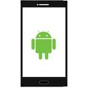 ブログ Yamafd Iphone Ipad Android Mac Windows インターネットの便利なワザを紹介