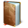 BookPx128