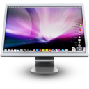 MacBook Pro 15 Retina 2013/2015にDELLのP2715Qをつなぐ時のコツ