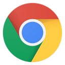googleChromeIocnPx128