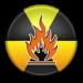 MacでDVD/CDのコピーやバックアップの取り方 – フリーソフトBurn