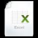 エクセルをぴったり用紙1枚におさめて印刷する方法