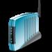 ネットワークのルーターやハブの故障の確認方法、寿命、故障の防ぎ方