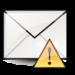 メールの受信はできるが送信できない時の解決法